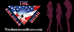 Salt Lake City Gentlemen's Club, Salt Lake City Night Club, 18 Plus Night Clubs, Under 21 Night Clubs, The American Bush